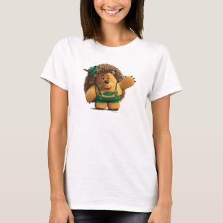 Toy Story 3 - Mr. Pricklepants T-Shirt
