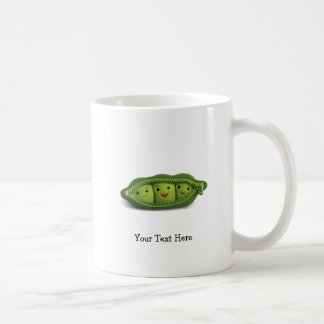 Toy Story 3 - Peas-in-a-Pod Coffee Mug