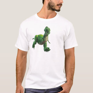 Toy Story 3 - Rex T-Shirt