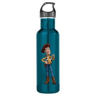 Toy Story 3 - Woody 4 710 Ml Water Bottle