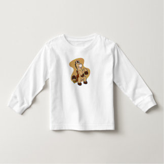 Toy Story Pony Toddler T-shirt
