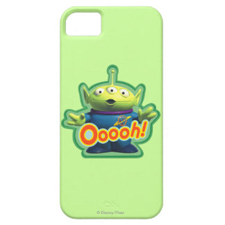 Toy Story's Aliens Case For The iPhone 5