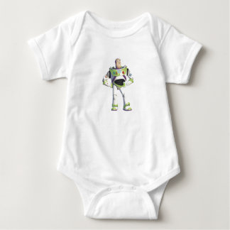 Toy Story's Buzz Lightyear Baby Bodysuit