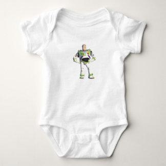 Toy Story's Buzz Lightyear Baby Bodysuit