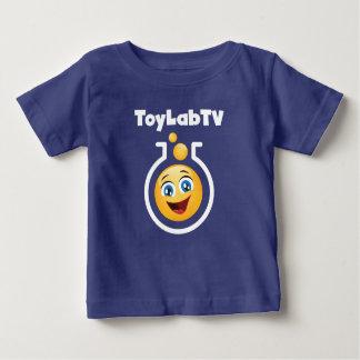 ToyLabTV Baby T-Shirt