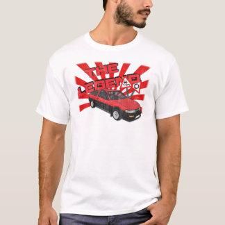 Toyota Corolla AE86 T-Shirt