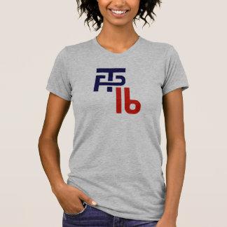 TP 16 -- -  T-Shirt