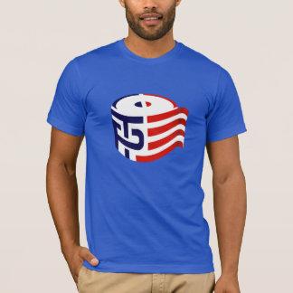 TP - Toilet Paper - Full - T-Shirt