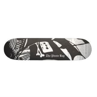 TPB Skateboard