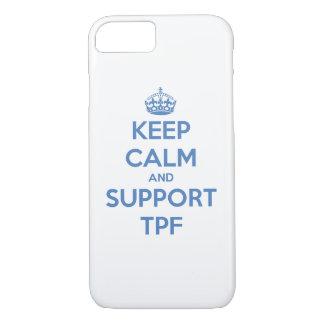 TPF Phone Case