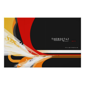 TR42 Poster 1 (horizontal)