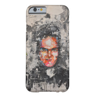 Tr Friend Barely There iPhone 6 Case