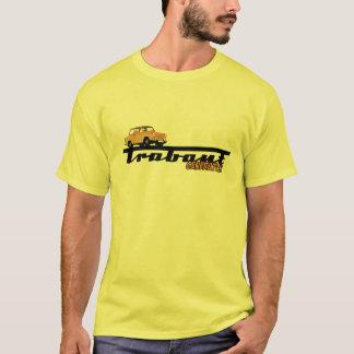 Trabant GENERATION T-Shirt