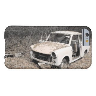 Trabi Barely There iPhone 6 Case