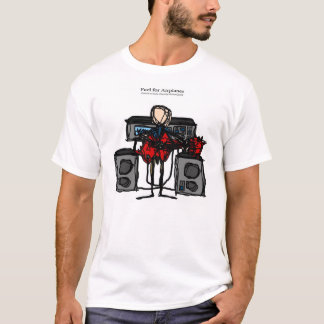 Traces T-Shirt