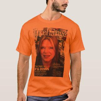 traceypic1 T-Shirt