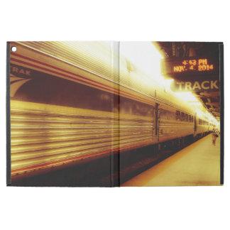"Track 2 iPad pro 12.9"" case"