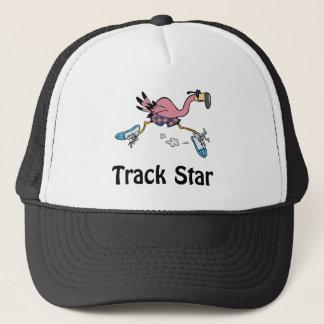 Track Hat