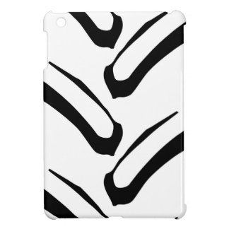 Tractor Tread Pattern Cover For The iPad Mini