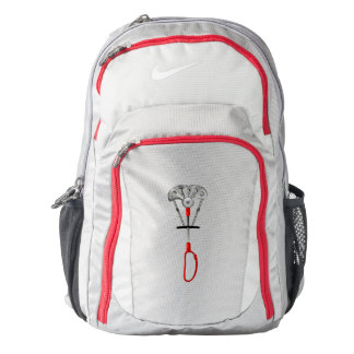 Trad Rock Climbing Backpack