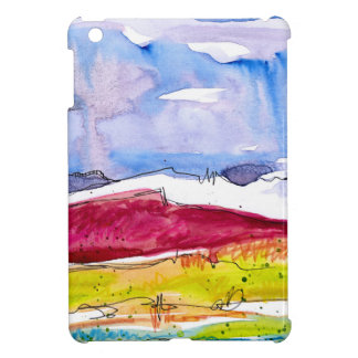 Traders Bluff iPad Mini Cases