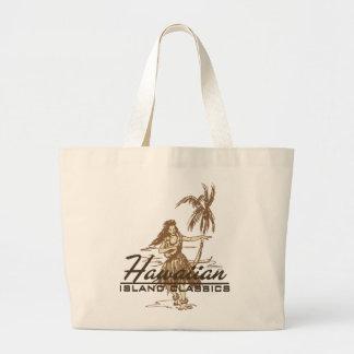 Tradewinds Beach Bag