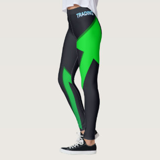 Trading Bullish Leggings