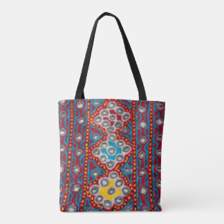 Traditional  Vacations Bags