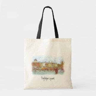 Trafalgar square Bag