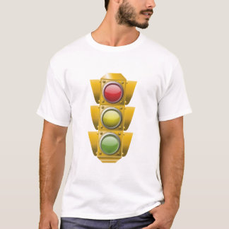 Traffic Light... T-Shirt