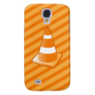 Traffic Safety Cone iPhone 3g/3gs Case