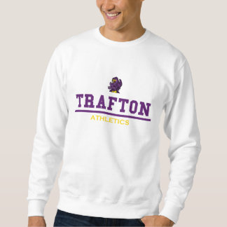 Trafton, Cindy Sweatshirt