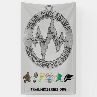 Trail Mix Series Banner version 2