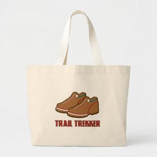 Trail Trekker Bag