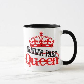 Trailer Park QUEEN