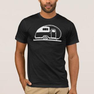 Trailer Shirt