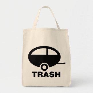 Trailer Trash ~ RV Travel Camping
