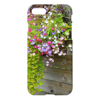 Trailing Basket iPhone 8/7 Case