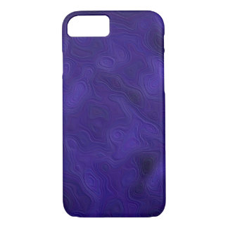 Trails Phone Case