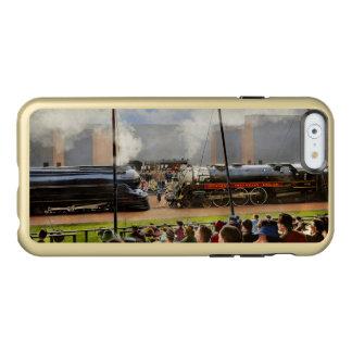 Train - Railroad Pageant 1939 Incipio Feather® Shine iPhone 6 Case