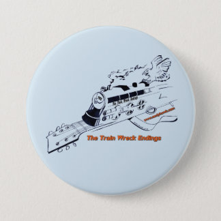 Train Wreck Endings button