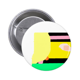 traincartoon.png 2 inch round button