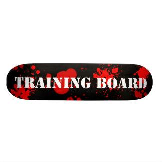 Training Board Skateboards