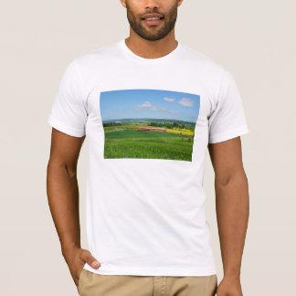 Tramcar with Birkenbringhausen T-Shirt
