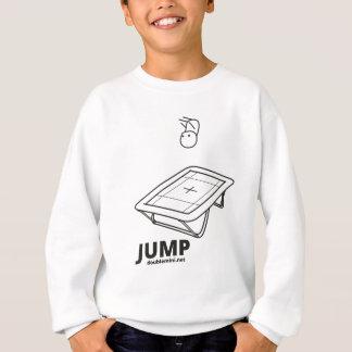 Trampoline JUMP Sweatshirt