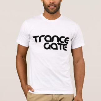 Trance Gate 001 T-Shirt