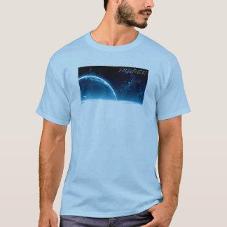 Trance Space T Shirt