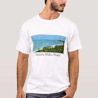 TRANCOSO BAHIA BEACH T-Shirt