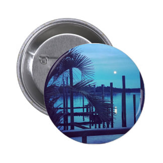 Tranquil button