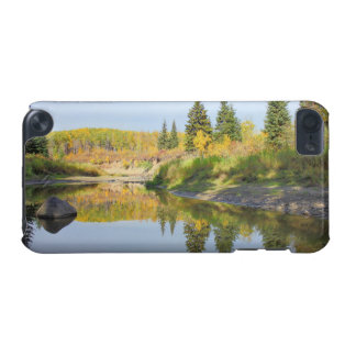 Tranquil iPod Touch (5th Generation) Covers